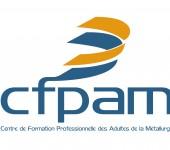 LOGO_CFPAM