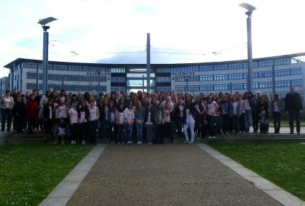 CRISMAT Caen20-3-2012